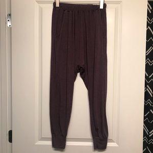 Spiritual Gangster Yoga Pants